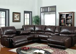 furniture s san antonio leather sofa leather furniture furniture in san antonio texas