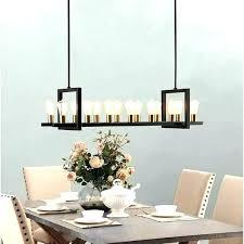 jonathan adler meurice rectangular chandelier rectangle designed by