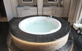 allegra wht built in relax acrylic bathtub by aquatica 01 1 web