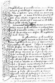 「1876年 - グラハム・ベルが電話の特許を出願。」の画像検索結果
