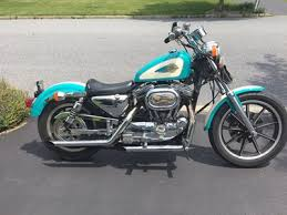 all new used harley davidson motorcycles for sale 27 323 bikes