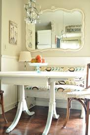Full Image For Kitchen Nooks With Benches 116 Trendy Furniture With Kitchen  Nook With Bench Seating