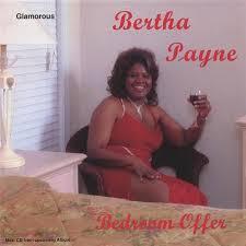 Save Your Breath by Bertha Payne on Amazon Music - Amazon.com