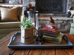 coffee table 15 decorating ideas you can show off at home futurist architecture things to put