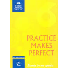 practice makes perfection essays following are some paragraphs short essays and long essays on practice makes a man practice makes a man perfect as it brings perfection