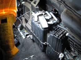 2000 Dodge Durango Fuse Box 2000 Dodge Dakota Sport Specs   Wiring besides  moreover Luxury Dodge Ram 1500 Wiring Diagram   Wiring   Wiring besides 2002 Dodge Ram 1500 Blower Motor Diagram   Wiring Source • as well How to Wire A Hot Water Heater Diagram Lovely Ge Smart Water Heater moreover Oxygen Sensor Wiring Diagram Oxygen Sensor Wiring Diagram Gm additionally 2002 Dodge 4 7 Engine Diagram   Wiring Diagram also 2002 Dodge Ram 1500 4 7 Engine Diagram   Wire Diagram additionally  further Ram Diesel Manifold Heater Problems further Wiring Diagram For 2002 Dodge Ram 1500   szliachta org. on 2002 dodge ram 1500 heater wiring diagram