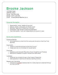 ready cover letter examples cover letter examples 2017 resume