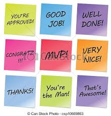 Employee Appreciation Words Rome Fontanacountryinn Com