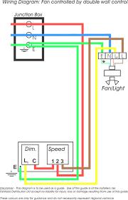 2006 wells cargo trailer wiring diagram wiring library 2006 wells cargo trailer wiring diagram