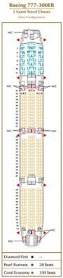 Etihad Flight Seating Chart Etihad Airways Airlines Aircraft Seatmaps Airline Seating