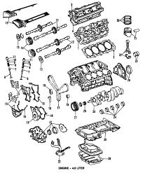 similiar power steering system diagram on 1988 toyota supra keywords ecm wiring diagram 1998 toyota supra ecm engine image for user
