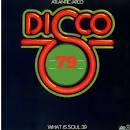 Sounds of the Seventies: FM Rock, Vol. 2