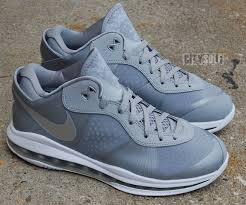 lebron 8 low. nike lebron 8 v2 low 8220wolf grey8221 avialable online at eastbay lebron