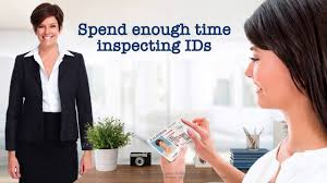 Id 5 Checking Steps To Youtube -