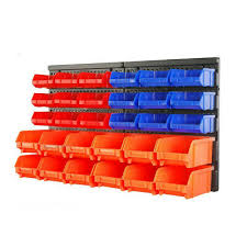home storage solutions stanley yellow