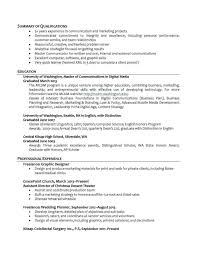 Wedding Photography Contract Form 16 Beautiful Wedding Photography Contract Template Contract Wedding