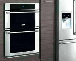 wall oven microwave combo inch wall oven microwave combo wall oven microwave combo electric wall oven