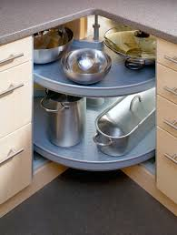 Kitchen Cabinet Carousel Corner Kitchen Shelf Ideas Property Price Advice