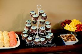 excellent images of birthday decoration ideas at home for husband