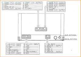old home wiring diagram valid wiring diagram for old house save old house fuse box old home wiring diagram valid wiring diagram for old house save house fuse box wiring diagram