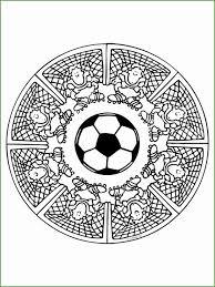 6 Kleurplaat Voetbal 39240 Kayra Examples