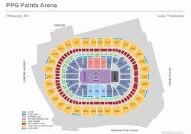 Bojangles Arena Seating Chart 34 Described Nrg Stadium Seating Chart With Seat Numbers