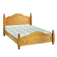 Liberator Bedroom Furniture Bedroom Furniture Manufacturers Popular Interior House Ideas