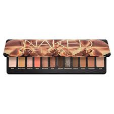 enrollment information collected by the ud beauty junkies rewards program is subject to urban decay cosmetics privacy policy at urbandecay my