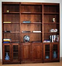 solid wood bookshelves teak bookshelf bookcase supplieranufacturers at unfinished unfi