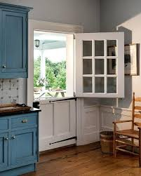 kitchen entry doors on the drawing board 6 dutch doors expanded modern kitchen entry doors kitchen entry doors