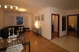 modern decor furniture. Room, Interior, Floor, Home, Furniture, Table, Decor, Modern, Sofa Modern Decor Furniture