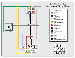 28 impressive 2000 club car ds wiring diagram myrawalakot 2000 Club Car Golf Cart Wiring Diagram 2000 club car ds wiring diagram fresh wiring diagram club car 48 electric of 28 impressive