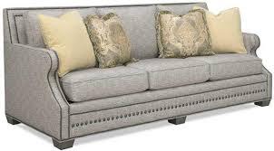 7 hacks to help you buy quality furniture like a boss best place to buy quality furniture99