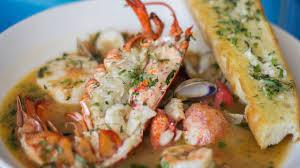 Best Seafood Restaurants in San Diego ...