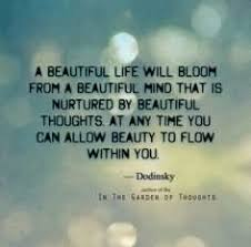 Beautiful Mind Quotes Love Best Of A Beautiful Mind Love Quote Quotes Design Ideas