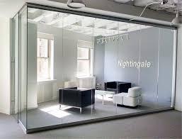 glass room dividers divider doors uk cost sliding glass room dividers