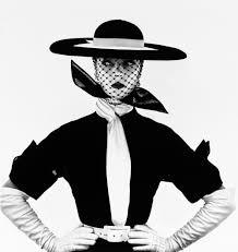 Fashion Dress Sketches Black And White Lixnet Ag