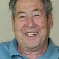 Harvey Brewer Obituary - Morrisville, Pennsylvania | Legacy.com