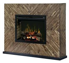 36 inch electric fireplace insert home and furniture endearing of napoleon woodland reviews with heater