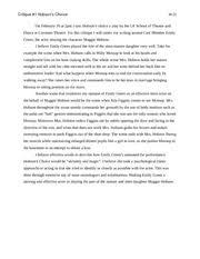 critique essay play critique essay
