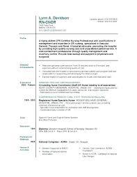 Post Graduate Resume Sample Nursing Student Resume Sample Assistant