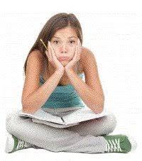 algebra homework help algebra 1 homework help