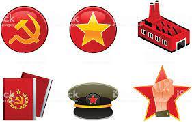 共産 主義 の 国
