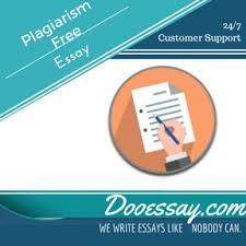 plagiarism essays essay writing service plagiarism essays