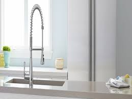interior luxury bathroom accessories vintage industrial kitchen