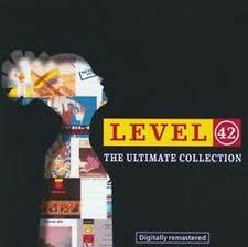 Level 42 The Ultimate Collection New 2cd 12 10 Picclick
