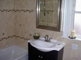 Small Space Bathroom Renovations Decor Interesting Design Inspiration