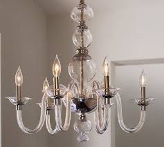 pottery barn chandelier cord cover