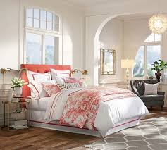 pottery barn master bedroom decor. Matine Toile Duvet Cover \u0026 Sham   Pottery Barn · Master BedroomsBedroom DécorBedroom Bedroom Decor