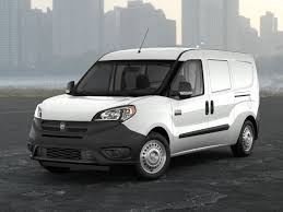 2018 dodge promaster city. interesting city 2018 ram promaster city cargo van ram promaster city tradesman cargo van  in bakersfield in dodge promaster city n